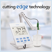 The edge® Series & HALO® electrodes