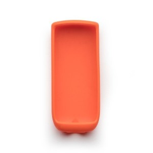 Hanna HI-710028 Orange protective rubber boot