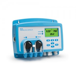 Hanna BL-121-10 Pool and Spa Controller