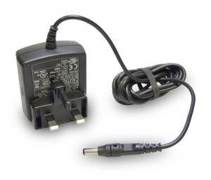 Hanna HI-710012 UK 3 Pin Adapter