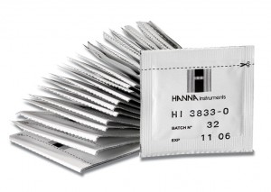 Hanna HI-3833-050 Replacement reagents for Phosphate
